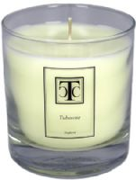 Winter Mist Scented Candle 60 hour